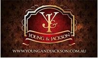 y&J logo